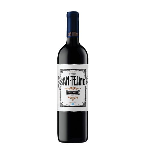 VINO-CABERNET-SAUVIGNON-SAN-TELMO-750ML
