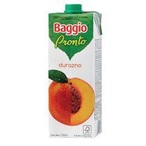 JUGO-LISTO-DURAZNO-BAGGIO-1-L