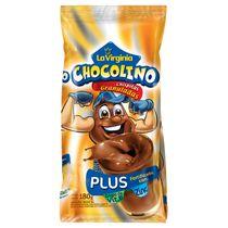 CACAO-PLUS-CHOCOLINO-180GR