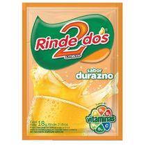 JUGO-POLVO-DURAZNO---RINDE-2-18GR