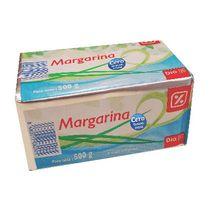 MARGARINA-UNT-0---DIA--500-GR