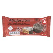 ALFAJORCITO-CHOCOLATE-X6U-DIA-150GR