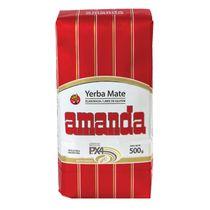 YERBA-TRADICIONAL-AMANDA-500GR