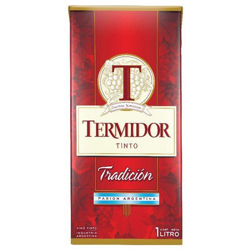 VINO-TINTO-BRICK-TERMIDOR-TRADICION-1L