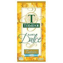 VINO-BLANCO-DULCE-BRICK-TERMIDOR-TRADICION-1L