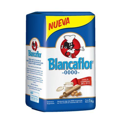 HARINA-0000-BLANCAFLOR-1KG