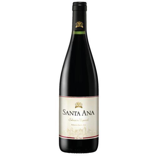 SANTA-ANA-SELECCION-ESPECIAL-TINTO-700ML