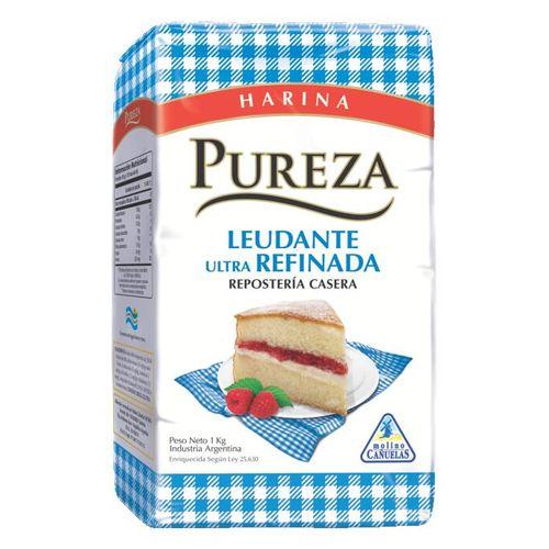 HARINA-LEUDANTE-PUREZA-1KG