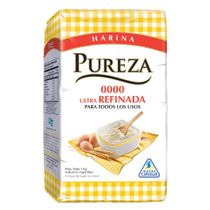 HARINA-0000-PUREZA-1KG-ULTRA-REFINADA