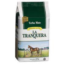 YERBA-MATE-3-LAMINAS-LA-TRANQUERA-500GR