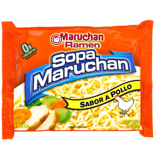 SOPA-RAMEN-DE-POLLO-MARUCHAN-85GR