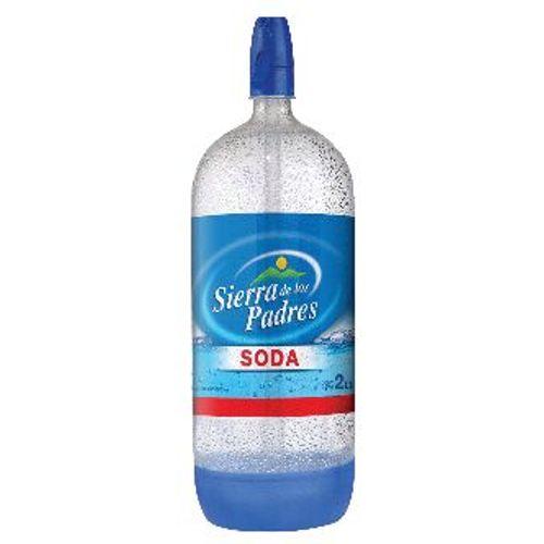 SODA-EN-SIFON-SIERRA-DE-LOS-PADRES-2-L
