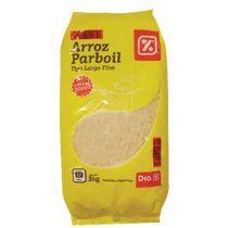 ARROZ-PARBOIL-DIA-3-KILOS