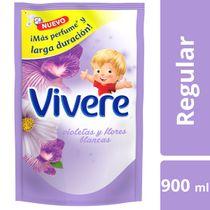 SUAVIZANTE-ROPA-FRAGANCIA-VIOLETAS-VIVERE-900ML
