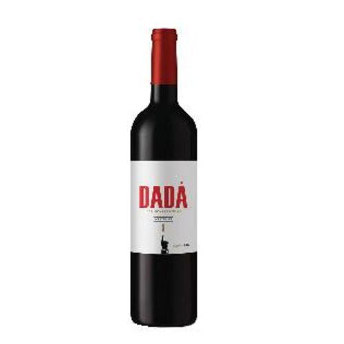 VINO-BONARDA-MALBEC-DADA-1-750ML