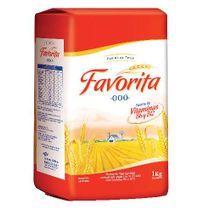 HARINA-000-FAVORITA-1KG