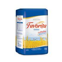HARINA-0000-FAVORITA-VITAZINC-1KG