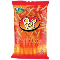 PALITOS-PEP-150GR