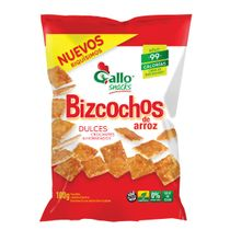 BIZCOCHOS-DE-ARROZ-DULCE-GALLO-100GR