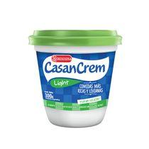 QUESO-CREMA-LIGHT-CASANCREM-300-GR