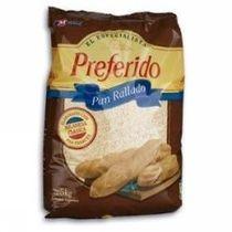 PAN-RALLADO-CON-MAS-FIBRA-PREFERIDO-500GR