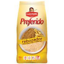 REBOZADOR--PREFERIDO-500GR