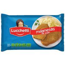 Milanesa-de-Soja-Lucchetti-x8-U