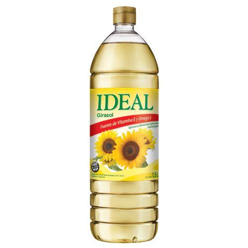 ACEITE-DE-GIRASOL-IDEAL-15LT