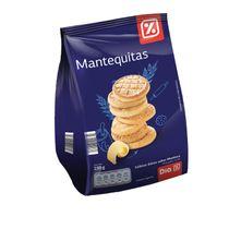 GALLETITAS-MANTEQUITAS-DIA-X-250GR