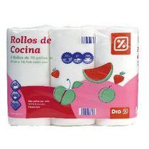 ROLLO-DE-COCINA-3-UN-X-70-PAÑOS