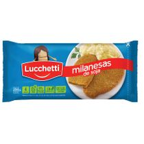 Milanesas-de-soja-Lucchetti-x4-U