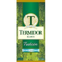VINO-BLANCO-BRICK-TERMIDOR-TRADICION-1L