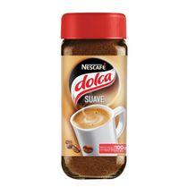 CAFE-SUAVE-DELICADA-MEZCLA-NESCAFE-100GR