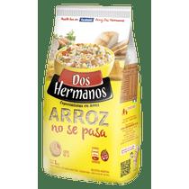 ARROZ-PARBOIL-BOLSA-DOS-HERMANOS-1KG