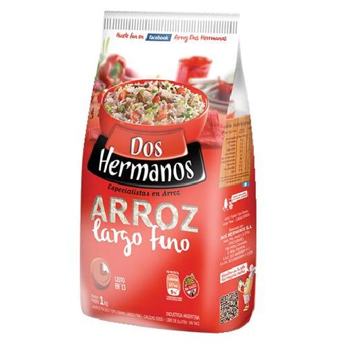 ARROZ-LARGO-FINO-00000-DOS-HERMANOS-1KG