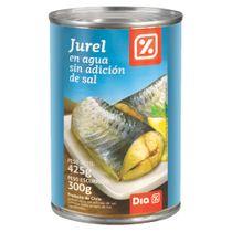 JUREL-AL-NATURAL-SIN-SAL-DIA-425-G