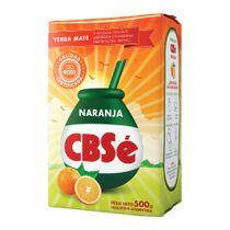 YERBA-MATE-NARANJA-CBSE-X-500GR