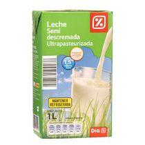 LECHE-DES-UP-DIA-1-L