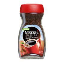 CAFE-INSTANTANEO-CLASICO-NESCAFE-170GR
