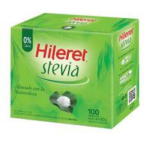 ENDULZANTE-STEVIA-HILERET-100UD