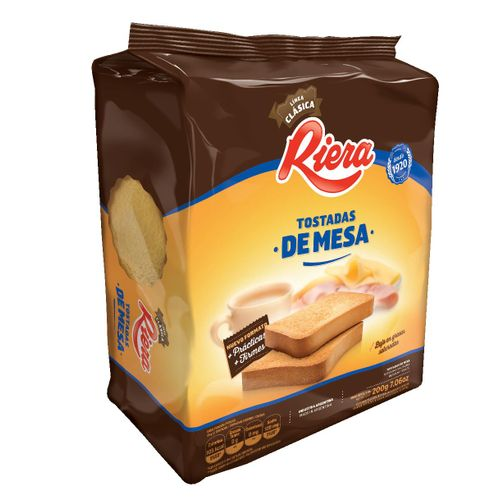 TOSTADAS-DE-MESA-RIERA-200GR