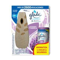 DESODORANTE-AMBIENTE---APARATO-3EN1-GLADE-1UD