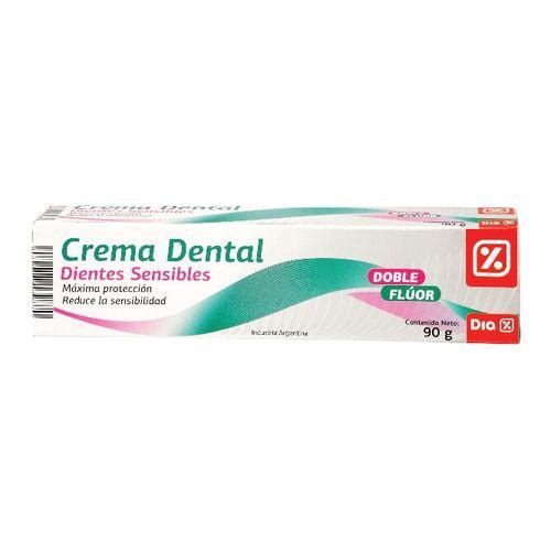 CREMA-DENTAL-SENSITIVE-DIA-90GR