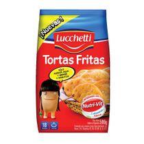 PREMEZCLA-TORTA-FRITA-LUCCHETTI-500GR
