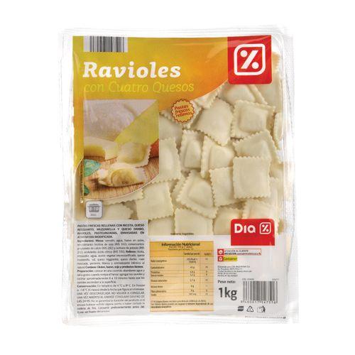 RAVIOLES-4-QUESOS-DIA-1-KG
