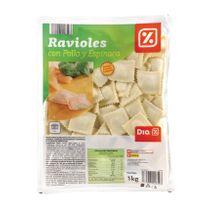 RAVIOLES-POLLES-DIA-1-KG
