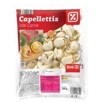 CAPELLETIS-CARNE-DIA-500-GR