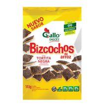 BIZCOCHO-DE-ARROZ-TORTITA-NEGRA-CHOCOARROZ-X-100GR