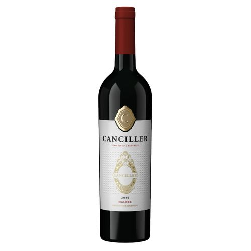 VINO-MALBEC-CANCILLER-750ML