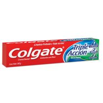 CREMA-DENTAL-COLGATE-TRIPLE-ACCION-180-GR